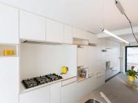 Белая кухня: лучшие фото новинки (100 идей)