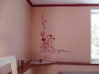 Каким цветом покрасить стены