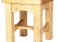 Как сделать стул своими руками — фото инструкция с примерами