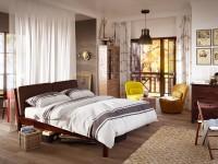 Шторы для спальни — лучший дизайн 2020 года