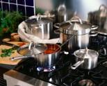 Как выбрать небьющуюся посуду