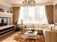 Дизайн квартиры 2020 — 150 фото идеального интерьера