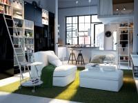 Дизайн квартиры 2016 — 150 фото идеального интерьера