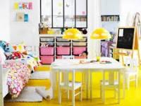 Плюсы и минусы мебели из IKEA