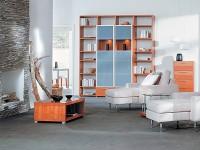 ДСП размеры для производства мебели