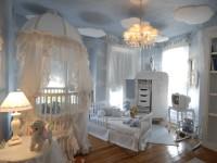 5 практичных секретов обустройство детской комнаты