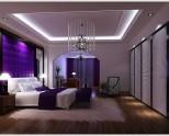 Современный дизайн интерьера спальни: фото-идеи 2020 года