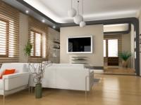 Ремонт квартир дизайн интерьеров советы от профессионалов