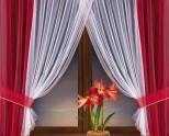 Что лучше жалюзи или шторы, советы от профессионалов