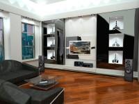 Шкаф-купе: практично, удобно и симпатично