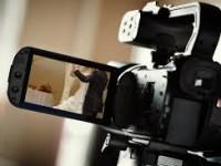 Видеосъемка или как выбрать видео-оператора?