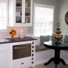 Идеальный интерьер ванной комнаты: 5 советов по выбору стиральной машины Gorenje