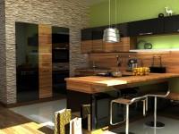 Недвижимость. Что нужно осмотреть при аренде квартиры?