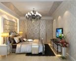Мебель для спальни: подбираем диваны