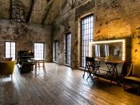 Стиль лофт: описание, мебель и советы по оформлению