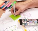 Продвижение сайта. Разработка веб-дизайна