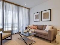 Тюль для зала в современном стиле — обзор лучших вариантов и идей использования тюли в гостиных (135 фото)