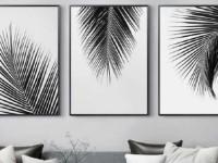 Картины для интерьера купить в интернет-магазине — IKEA