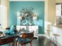 Декор стен своими руками: варианты отделки стен в квартире