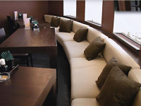 Мебель для кафе и ресторанов