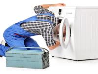 Основные дефекты стиральных машин