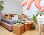Как избежать неприятностей арендатору и хозяину квартиры