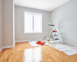 С чего начать ремонт в квартире – пошаговая инструкция