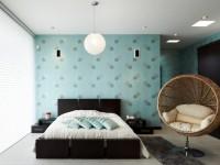 Спальни Икеа в интерьере: 30 лучших идей, каталог фото и цены 2020 года