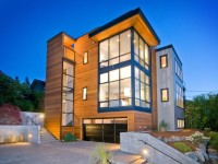 Советы профессионалов по отделка фасадов домов современными материалами фото и видео