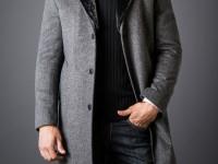 Как ухаживать за пальто и шляпами