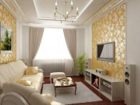 Классическая мебель в интерьере