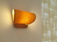 Светильники в дизайне интерьерва