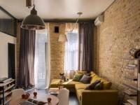 Интерьер гостиной 18 кв м в квартире: фото интересных идей, варианты планировки и ремонта