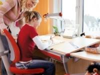 Рейтинг стульев для школьников, как выбрать компьютерное детское кресло
