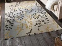 Какие ковры лучше покупать на пол: как выбрать современный ковер или ковровое покрытие под интерьер гостиной, стильные модели в классическом стиле