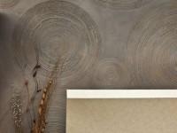 Штукатурка декоративная для внутренних работ: фото, виды и состав, как наносить