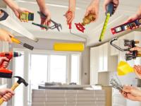 Советы по планировке ремонта