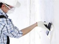 Как шпаклевать стены правильно: пошаговая инструкция для новичка