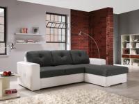 4 преимущества угловых диванов в Днепре