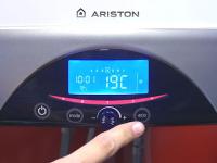 Виды современных водонагревателей: их основные преимущества и недостатки