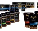 Кофе: великолепный вкус и аромат