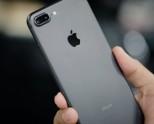Обзор смартфона IPhone 7