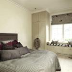 Планировка маленькой квартиры - 124