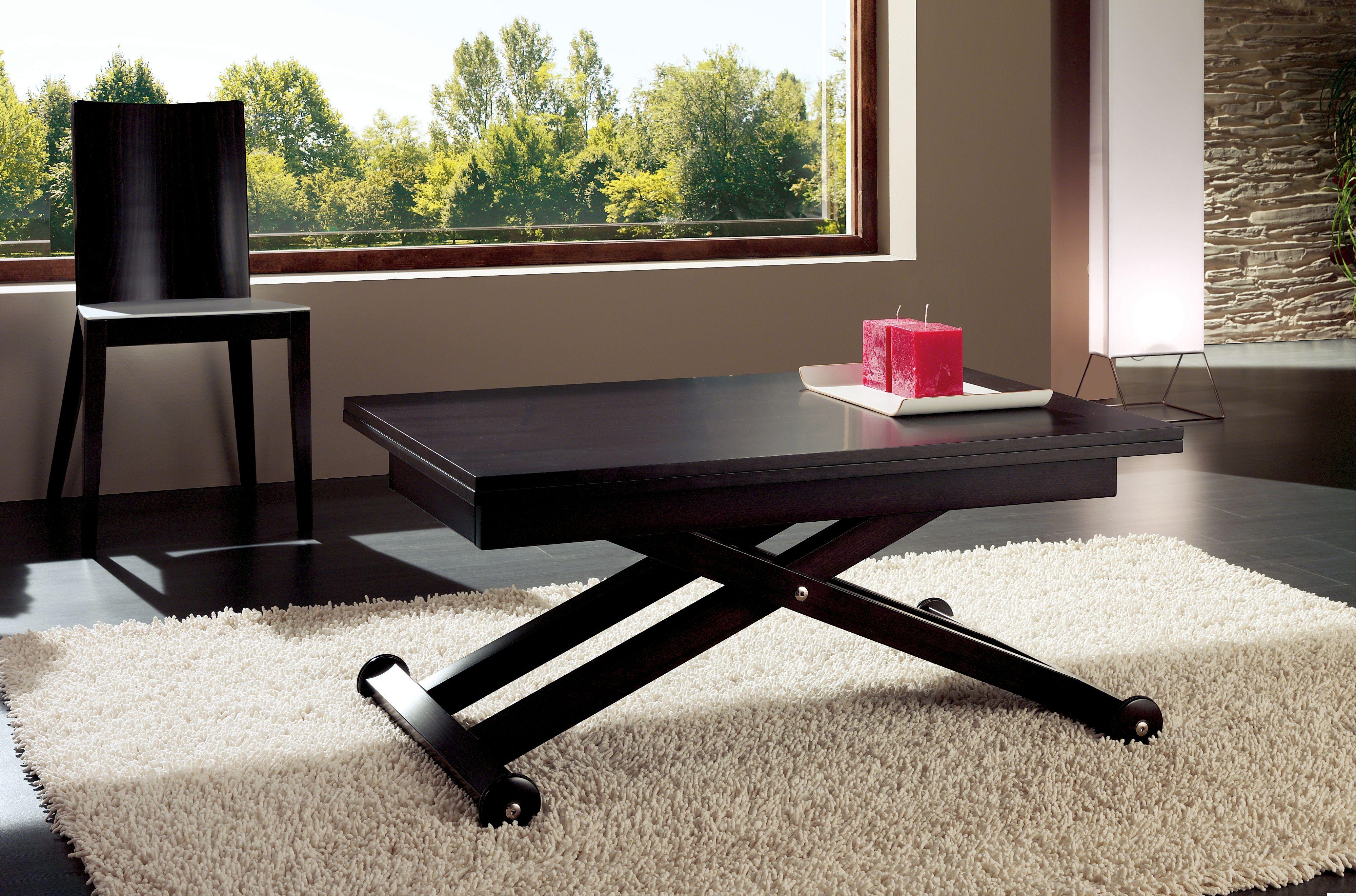 мебель для маленькой квартиры 3