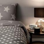 Dizain-malenkoi-spalni