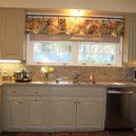 Kitchen-Valance-Curtains