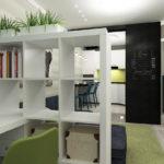 dizajn-interera-malenkoj-kvartiry-studii6