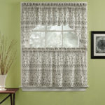 eyelet-kitchen-curtains-1260x1599