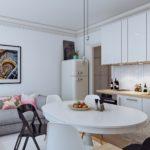 skandinavskij-dizajn-interera-malenkoj-kvartiry-studii-24-kv-m14