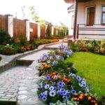 Цветник-Бордюр-3-1024x768